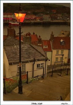 whitby-104